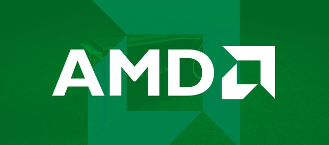 AMD anuncia novas CPUs Ryzen 3000, placas de vídeo Radeon RX 5700 e