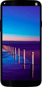 Blu G5 Plus