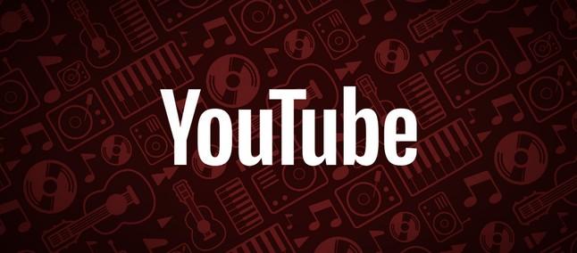 Tudocelular Ensina Como Baixar O áudio De Vídeos Do Youtube