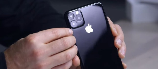 Apple prepares iPhone Pro focusing on cameras, new iPads, AirPods, MacBook and more; check out 1