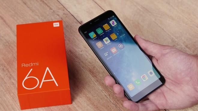 Finalmente! Xiaomi libera atualização com Android Pie para