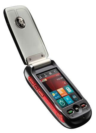 temas para celular motorola a1200