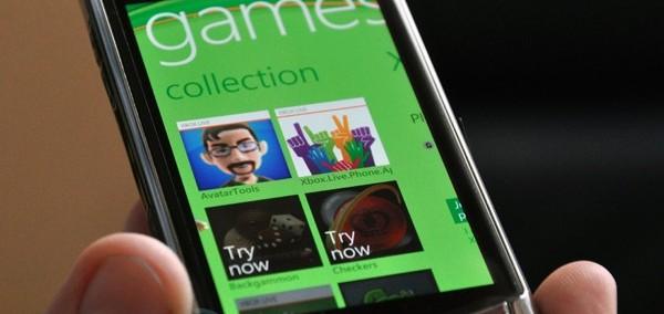 bf91e0acc41 Os cinco melhores smartphones para jogos - Tudocelular.com