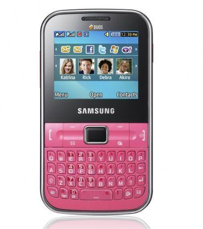 jogos gratis para o celular samsung gt-c3222