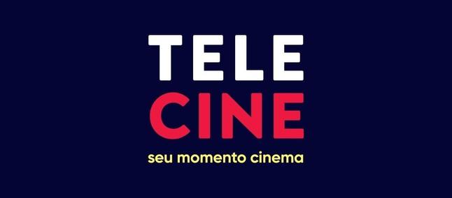 Novidades do Telecine Play nesta semana [19/11/19] - TudoCelular.com