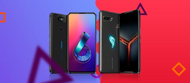 Melhor celular da ASUS para comprar em 2019 | Guia do TudoCelular