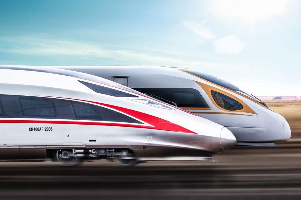 Ressuscitou! Hyperloop quer assumir trem-bala Rio-SP com viagem em 25 minutos