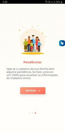 "Coronavírus: como saber se estou cadastrado para receber o ""coronavoucher"" de até R$ 1.200"