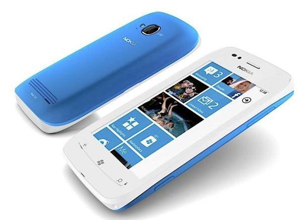 musicas gratis para celular nokia lumia 710