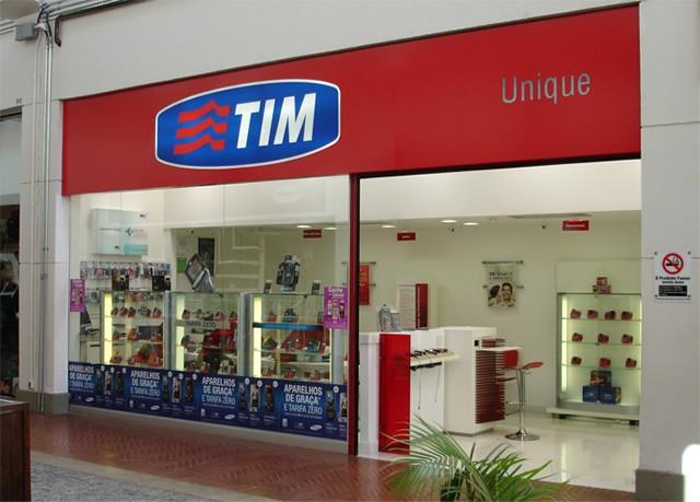 TIM comemora aniversário de São Paulo com descontos em smartphones e ofertas nos planos TIM Black