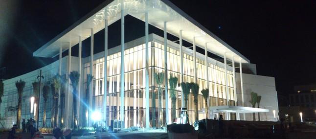 bec243069b7 Loja física da Apple no Brasil fica em shopping luxuoso do Rio de Janeiro