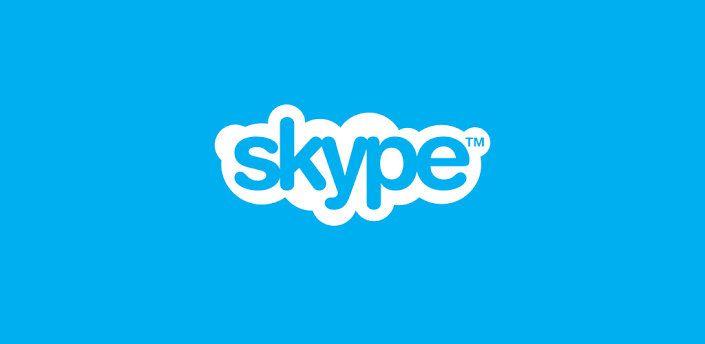 como achar uma pessoa no skype pelo celular