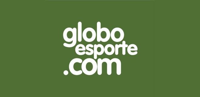 cba314efc Globo Esporte - iOS - Tudocelular.com
