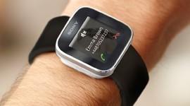 a2360f70c52cc Veja as razões para não comprar um smartwatch - Tudocelular.com