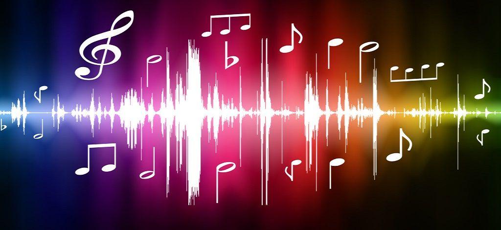 Identificador de musica por voz online dating