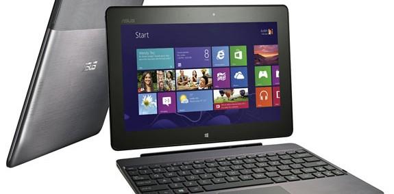 47e81a989 Asus desiste de criar novos tablets com Windows RT - Tudocelular.com