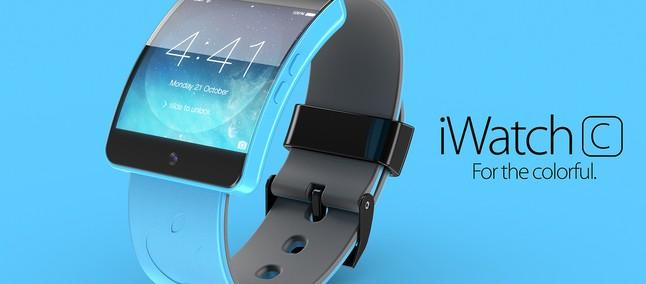 9ef3ff0cb1a iWatch  cinco problemas que o relógio inteligente da Apple poderá  solucionar no mercado