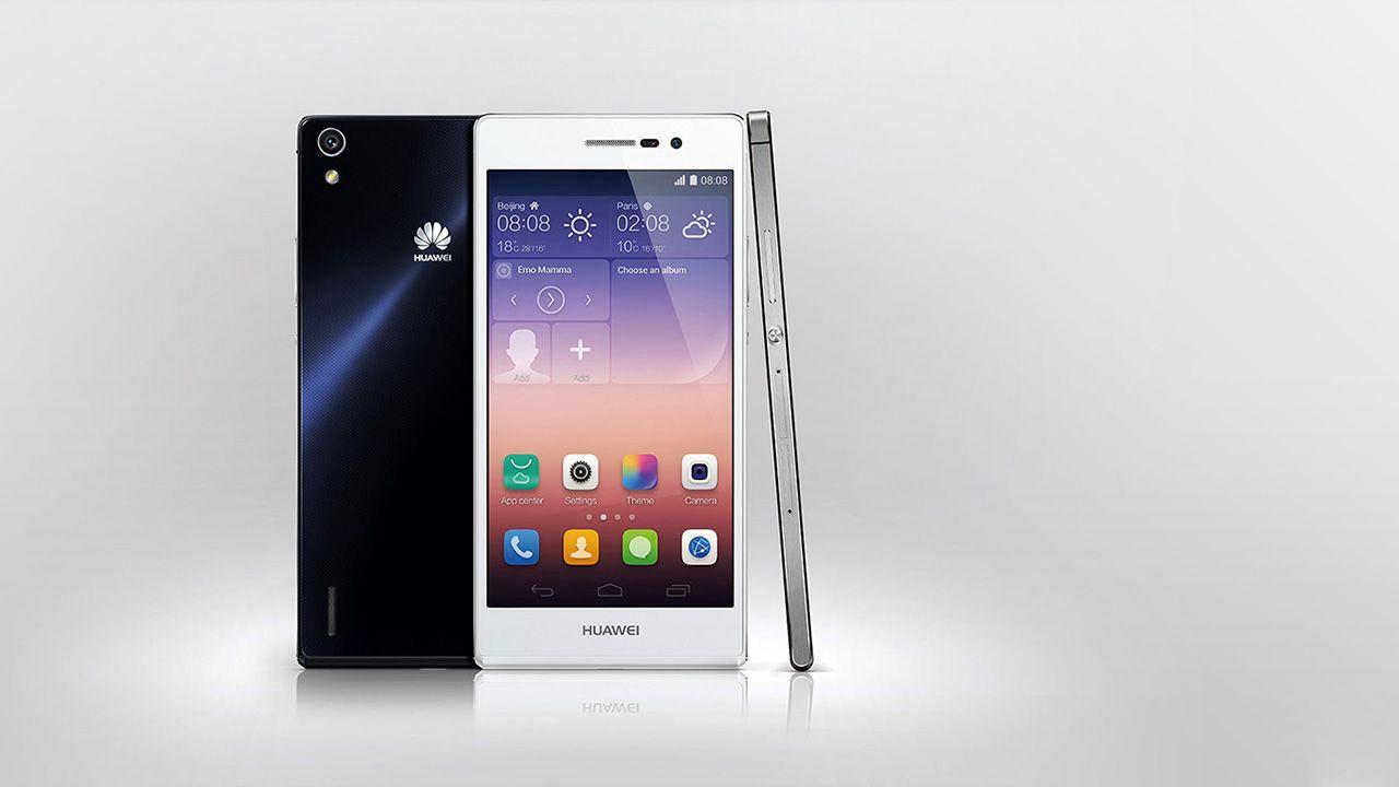 Dificuldades que a Huawei pode encontrar no Brasil