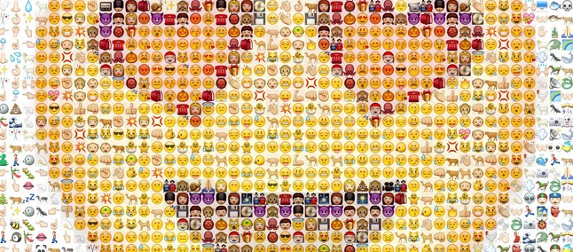 Como instalar os Emojis do iPhone no seu Android - Tudocelular com