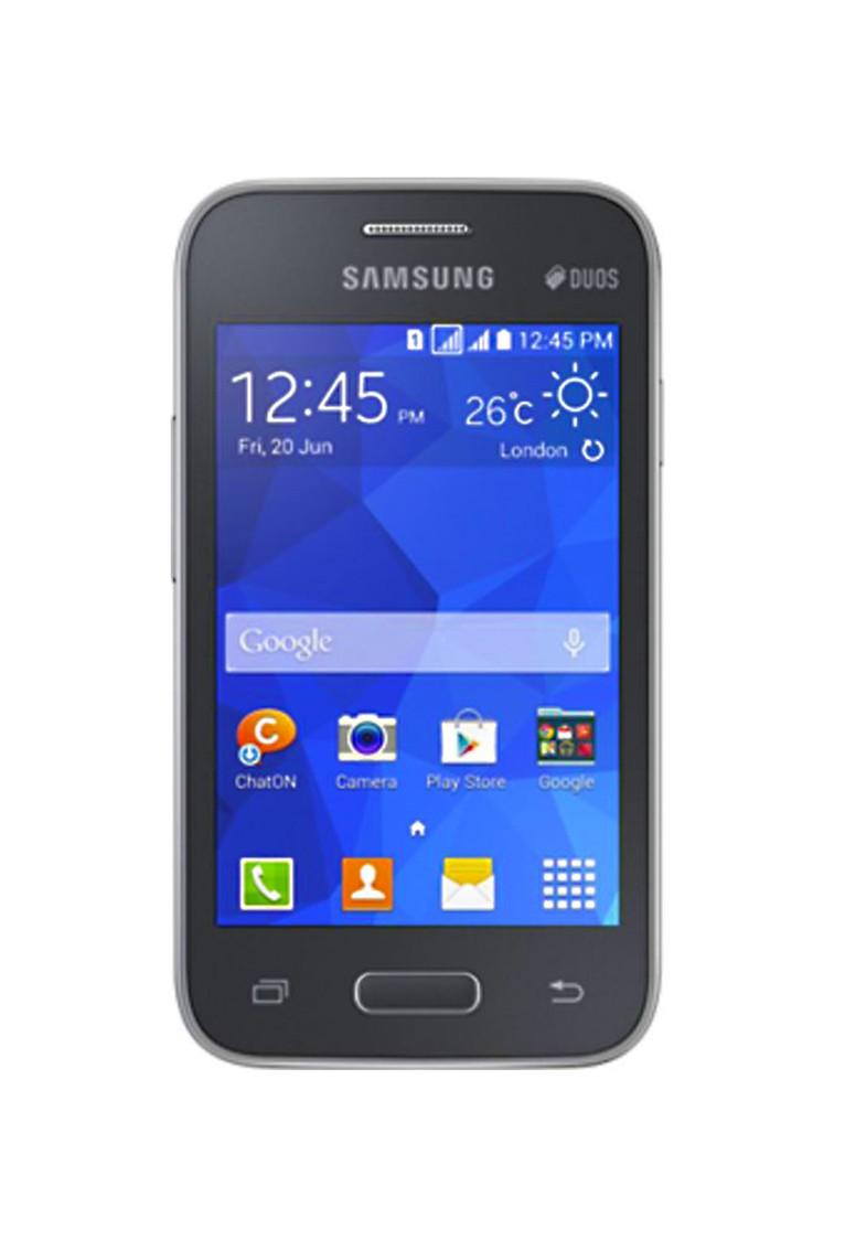 Samsung Galaxy Star 2 Foto