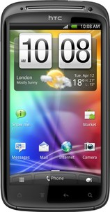 HTC Sensation - Ficha Técnica - Tudocelular.com 90801462acdc