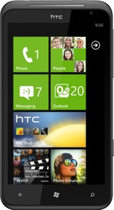 HTC Ultimate