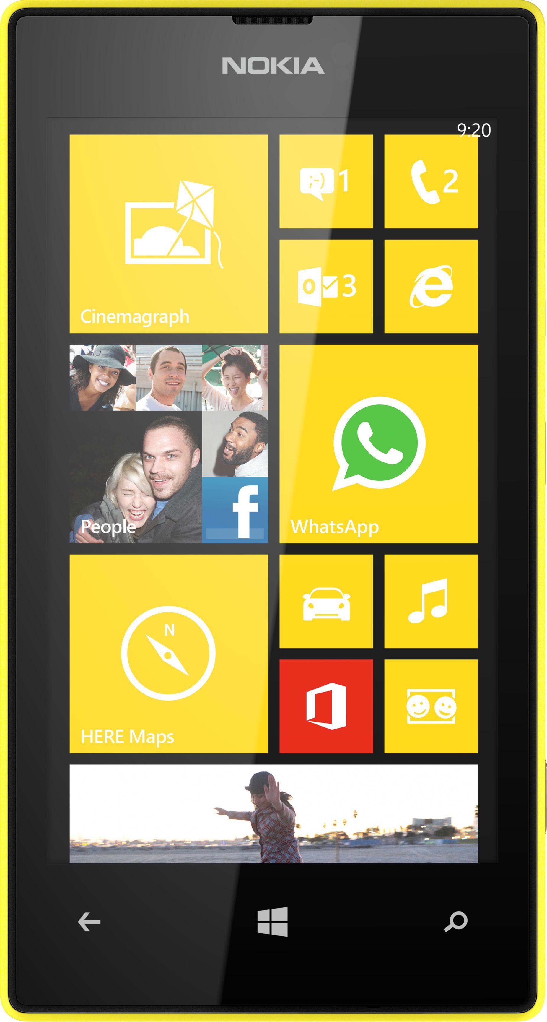 Nokia Lumia 610 Qualcomm driver for Flashing firmware