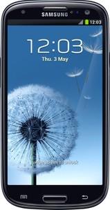 d8167f9758c Samsung Galaxy S3 Neo - Ficha Técnica - Tudocelular.com
