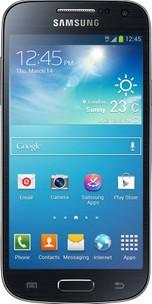 3961b1361d9 Samsung Galaxy S4 Mini - Ficha Técnica - Tudocelular.com