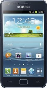 15ebdb1dea5 Samsung Galaxy S2 - Ficha Técnica - Tudocelular.com