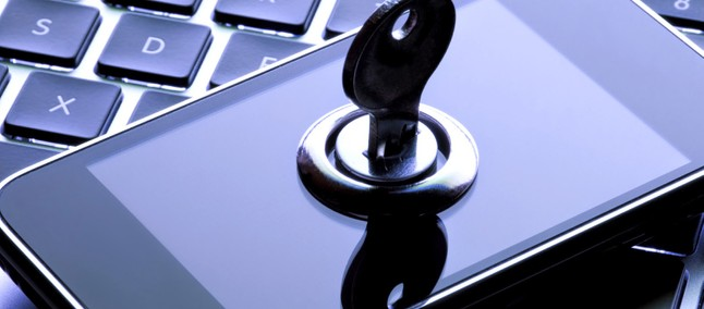 Proteção contra Factory Reset do Android 6 1 é quebrada