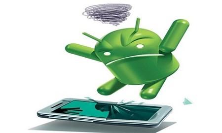 Dicas infalíveis para deixar seu Android mais rápido