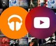 Play Música descontinuado? Atualização no YouTube Music sugere que sim; entenda