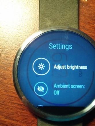 206702113b4 A Motorola está lançando atualizações para resolver este problema