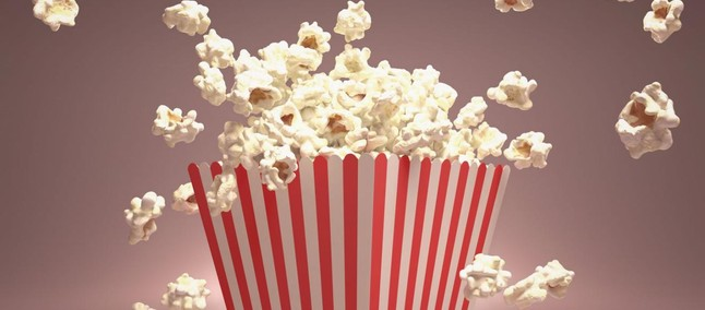 Popcorn Time, o Netflix pirata, chega para iPhone e iPad com
