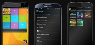 Lista com as 6 principais ROMs alternativas para Android
