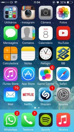 como descargar spotify premium en iphone 7