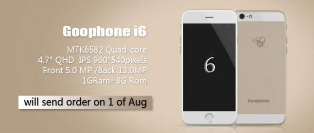 replica iphone 6 plus comprar indonesia
