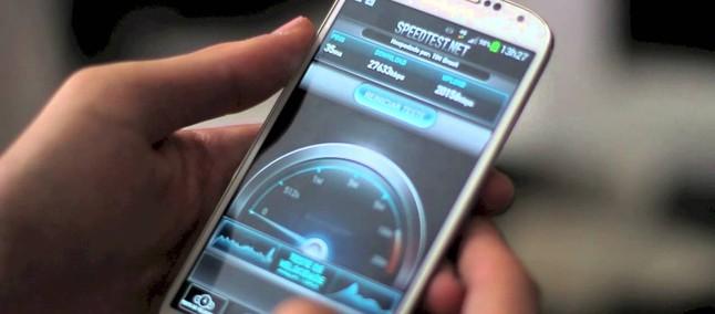 Ookla lança extensão do Speedtest para Chrome que agiliza teste de
